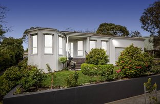 Picture of 1/36 Alvie Road, Mount Waverley VIC 3149