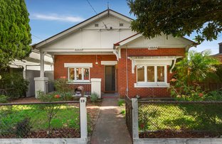 Picture of 19 Vincent Street, Coburg VIC 3058