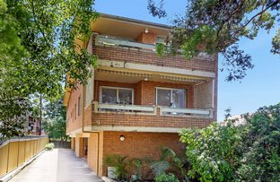 Picture of 1/9 Helen Street, Westmead NSW 2145