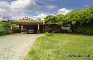 Picture of 14 Cormack Road, Alfred Cove WA 6154