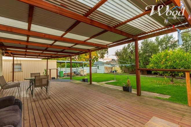 Picture of 423 Nowland Ave, LAVINGTON NSW 2641