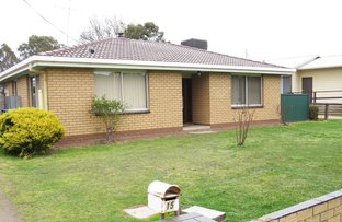 Picture of 15 Hospital Street, Heathcote VIC 3523