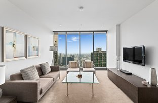 Picture of 4409/1 Queensbridge Square, Southbank VIC 3006