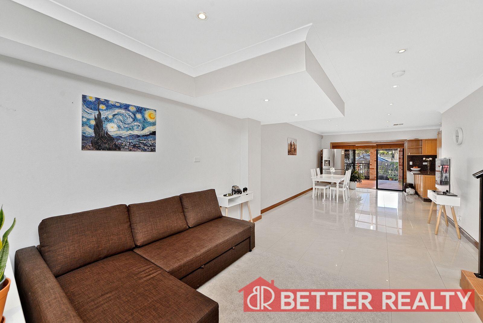 8/114-116 Rawson Road, Greenacre NSW 2190, Image 2