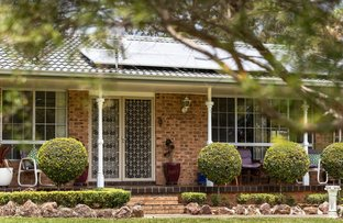 Picture of 17 Kaywana Close, Pampoolah NSW 2430