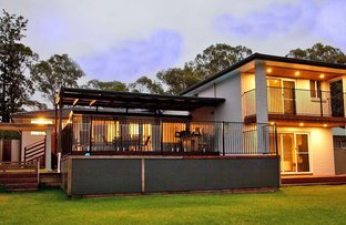 Picture of 12 Hanover Street, Wilberforce NSW 2756