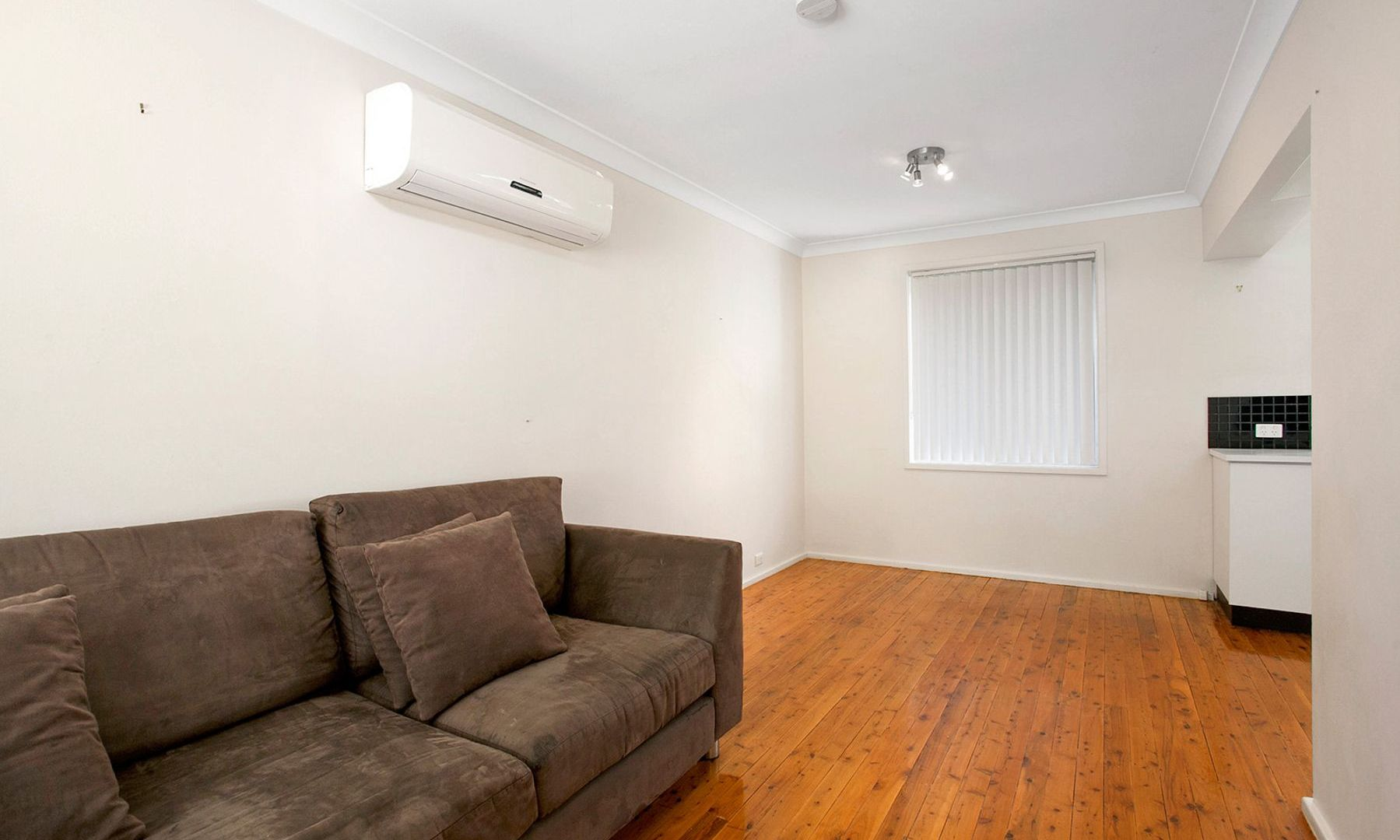 146 Alfred Street, Sans Souci NSW 2219, Image 2