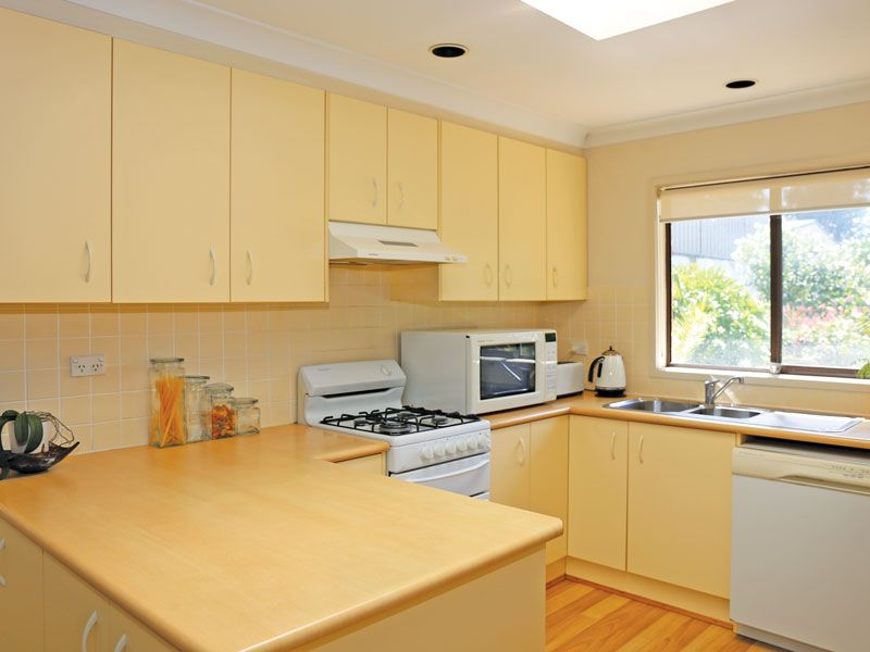 71 Government Road, Shoal Bay NSW 2315, Image 2