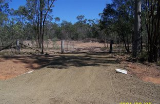 Picture of 816/Lot 2 Coverty Road, Kingaroy QLD 4610