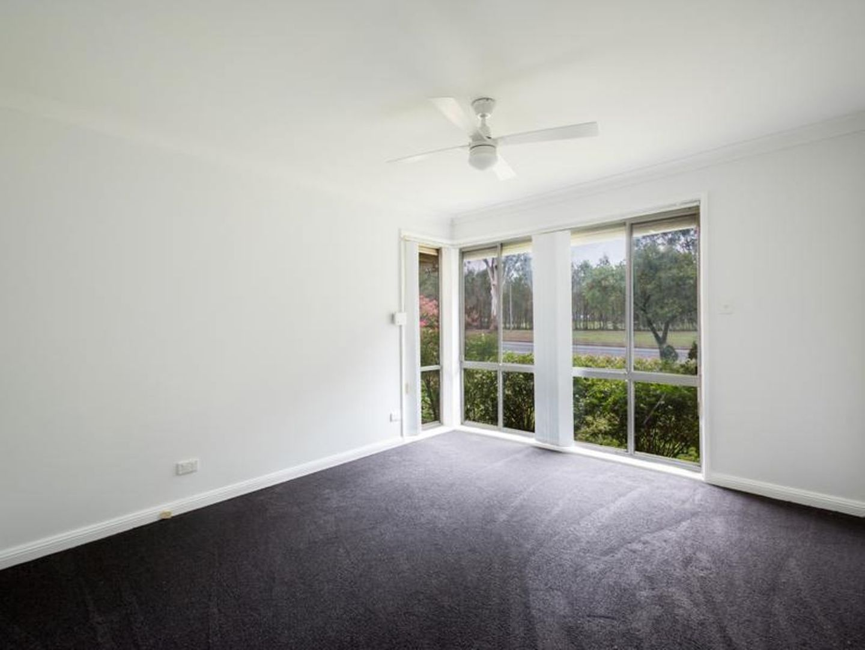 44 Racecourse Road, South Penrith NSW 2750, Image 2