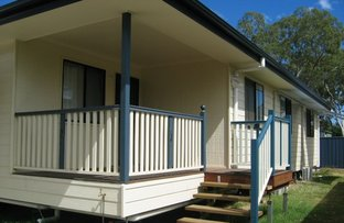 Picture of 1/3 Watkins Street, Moranbah QLD 4744