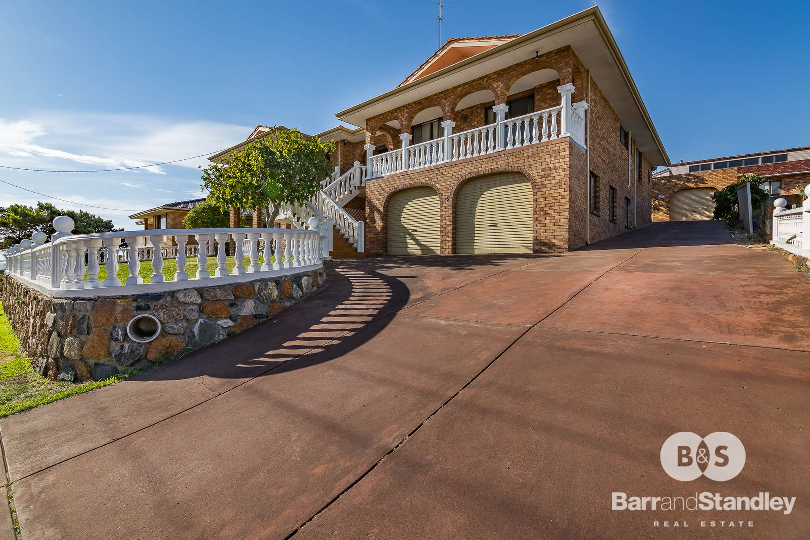 22 Hastie Street, South Bunbury WA 6230 - House For Sale