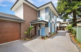 Picture of 2/116 Broken Bay Road, Ettalong Beach NSW 2257