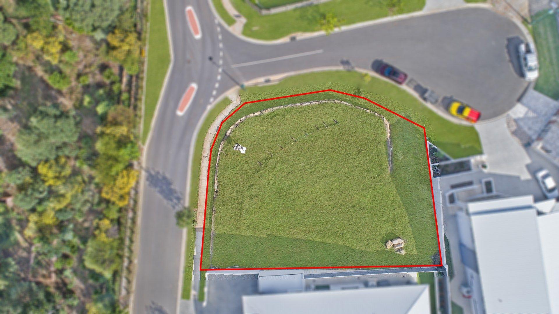 88 Woodland Street, Carindale QLD 4152, Image 0