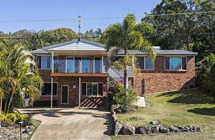 Picture of 9 Shields Street, Mount Warren Park QLD 4207