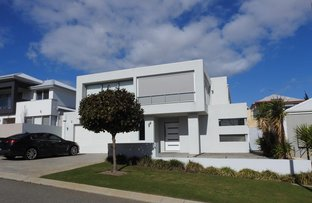 Picture of 8 Patriot Link, North Coogee WA 6163