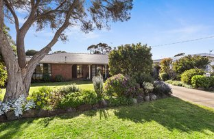 Picture of 13 Teatree Close, Ocean Grove VIC 3226