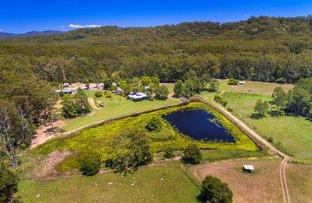 Picture of 211 Ballards Road, Valla NSW 2448