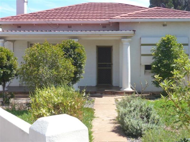 110 Wood Terrace, Whyalla SA 5600, Image 0
