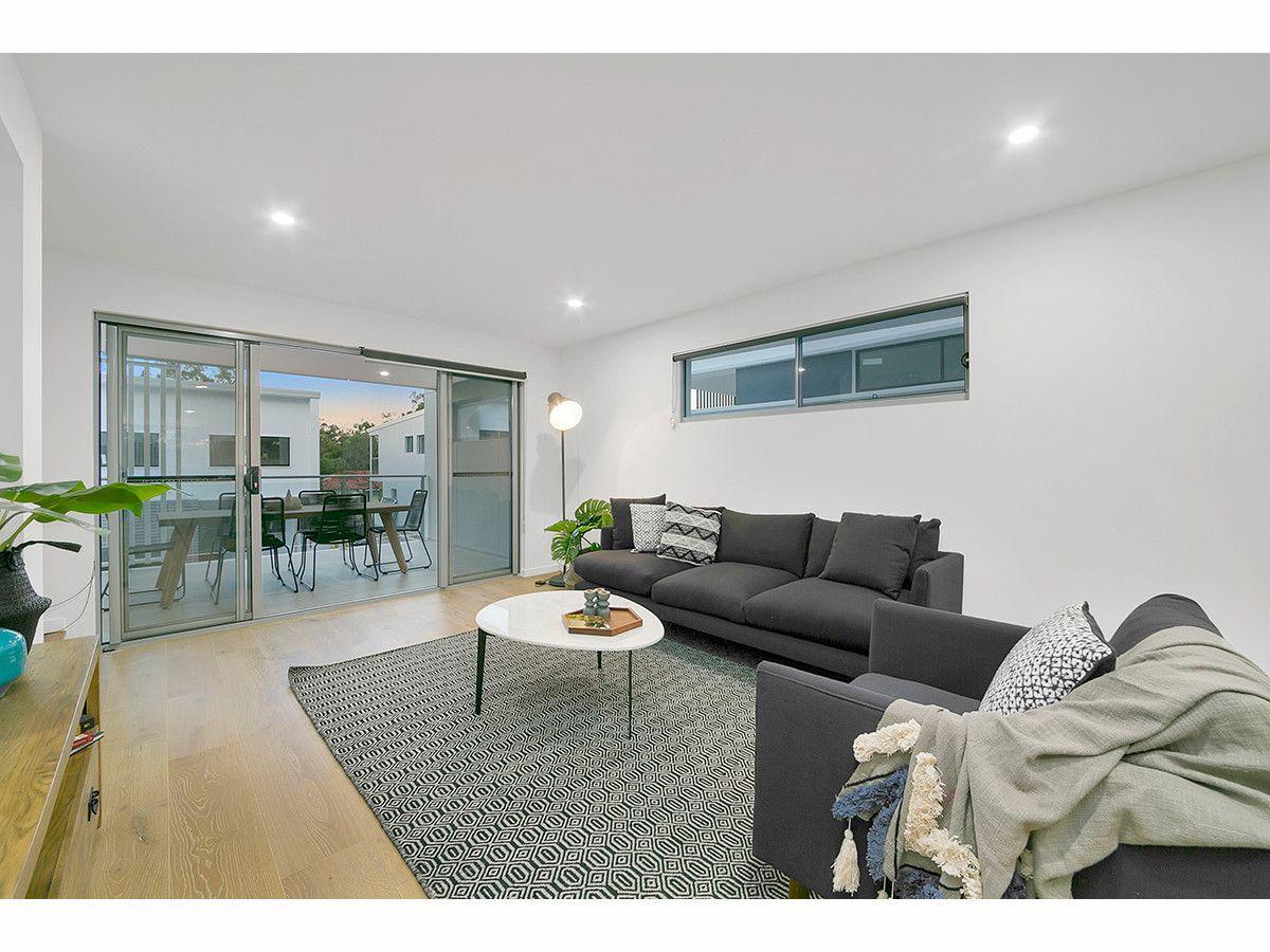 22/110 D'Arcy Road, Seven Hills QLD 4170, Image 2