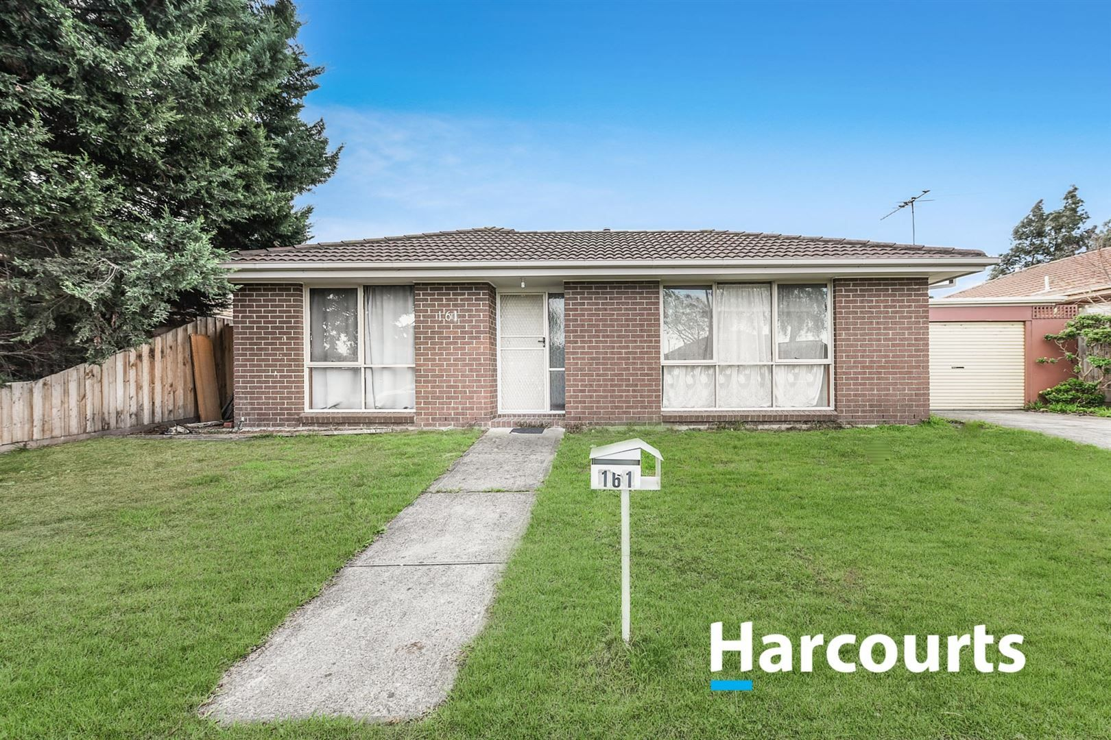 161 Courtenay Avenue, Cranbourne North VIC 3977, Image 0