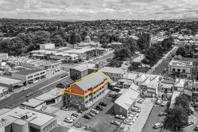 Picture of Unit 1 4/108 William Street, BATHURST NSW 2795