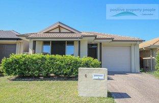 6 Gairdner Street, Caloundra West QLD 4551