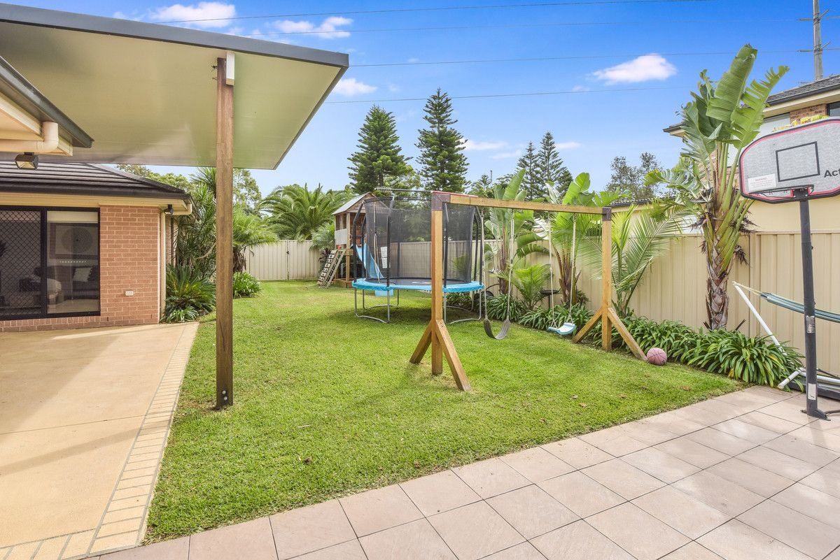 25 Burns Road, Ourimbah NSW 2258, Image 0