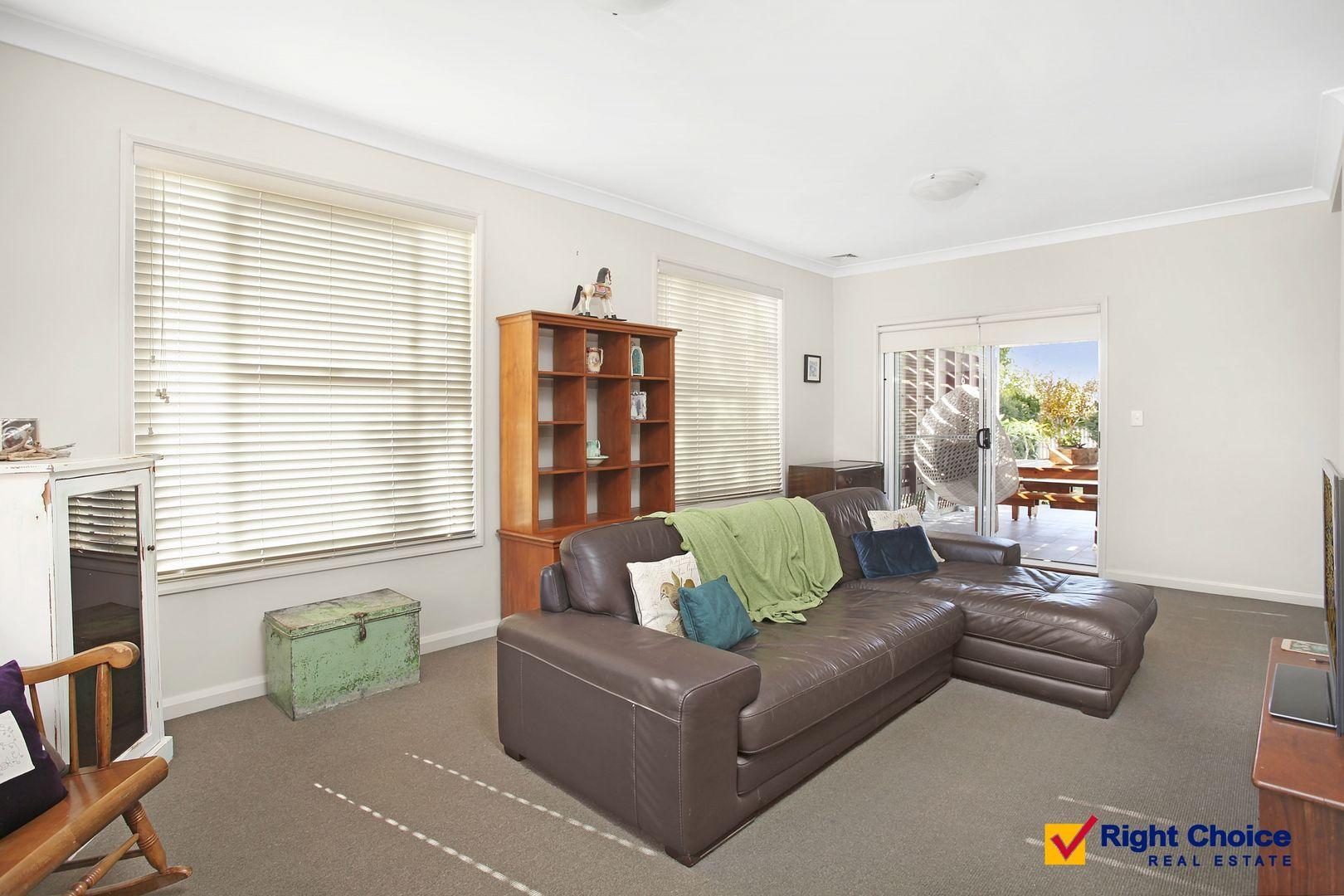 23 Broughton Avenue, Tullimbar NSW 2527, Image 1