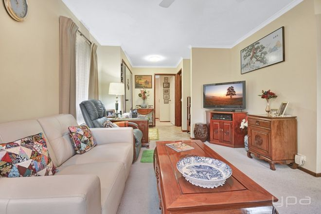 Picture of 32 Shoalhaven Street, WERRIBEE VIC 3030