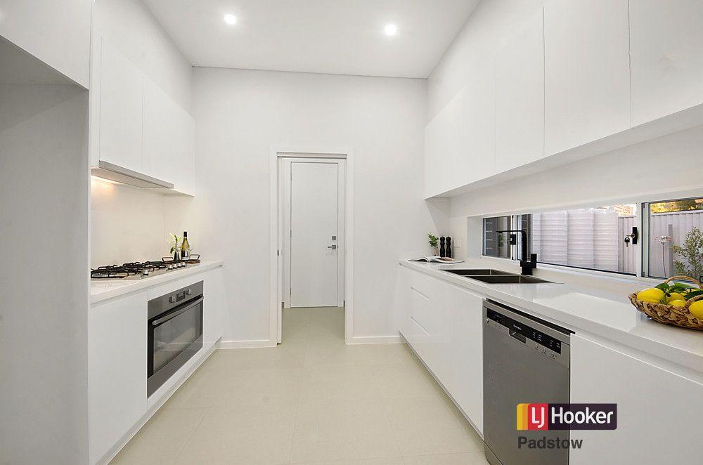 2 Brunton  Street, Panania NSW 2213, Image 1