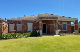 Picture of 20 Beaumarks Court, Mindarie WA 6030