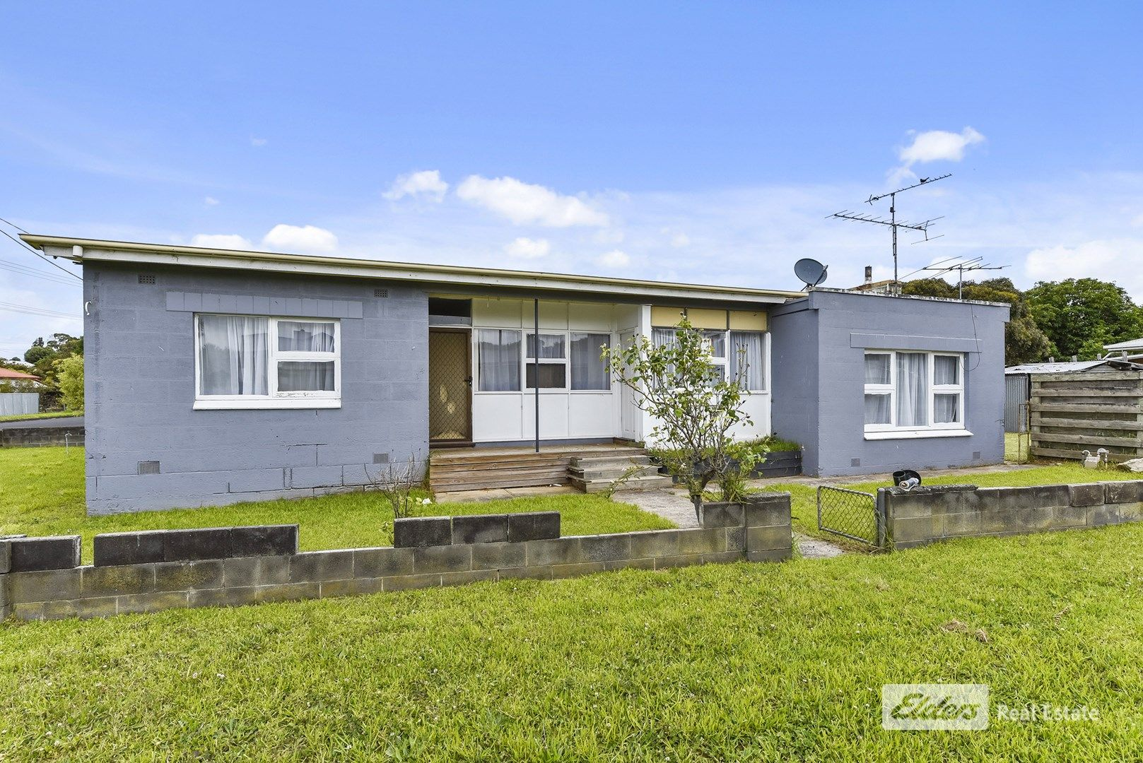 14 GRIFFITHS STREET, Mount Gambier SA 5290, Image 0