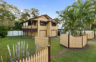 Picture of 26 Boundary Street, Tingalpa QLD 4173