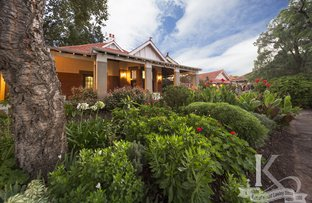 Picture of 14 Hill View Road, Mount Lawley WA 6050