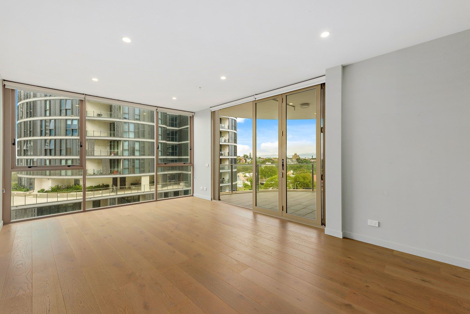 902/253 Oxford Street, Bondi Junction NSW 2022, Image 1