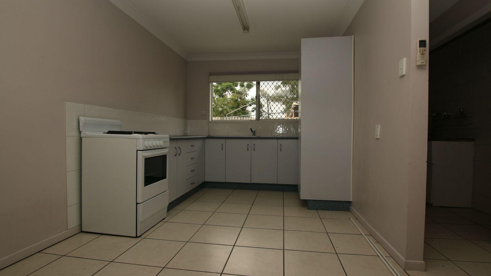 4/27 George Street, Rockhampton City QLD 4700, Image 1