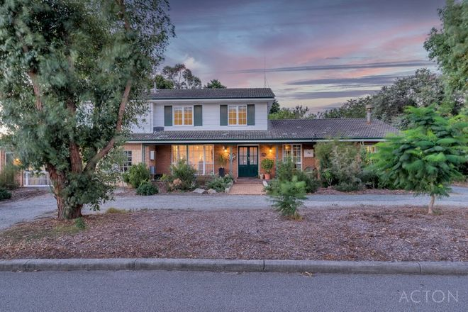 Picture of 22 Walters Road, BYFORD WA 6122