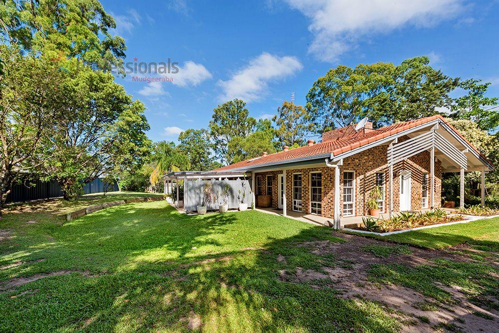 4 Cromwell Court, Tallai QLD 4213, Image 13