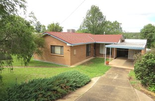Picture of 95 High Street, Warialda NSW 2402