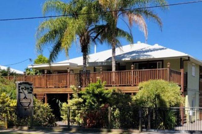 Picture of 535 Esplanade, URANGAN QLD 4655