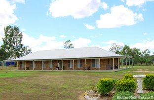Picture of 91 Olive Grove Drive, Adare QLD 4343