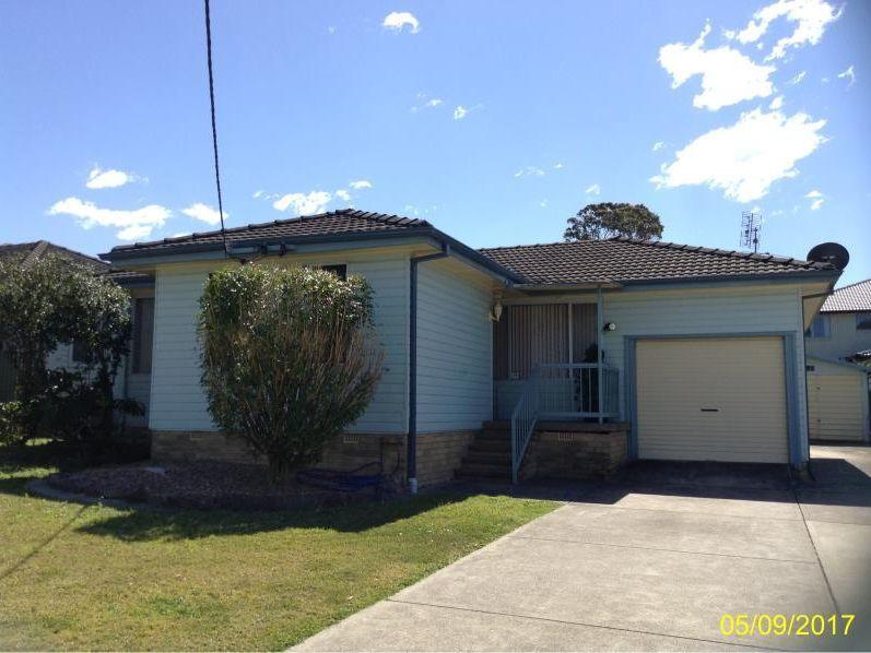 7 Griffiths Avenue, Floraville NSW 2280, Image 0