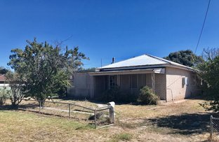 Picture of 6 Victoria Street, Walla Walla NSW 2659