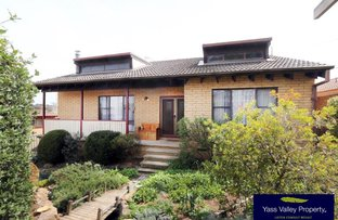 Picture of 63 Merriman Drive, Yass NSW 2582