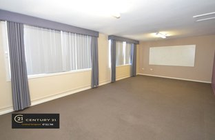 Picture of 459 Great Western Highway, Faulconbridge NSW 2776