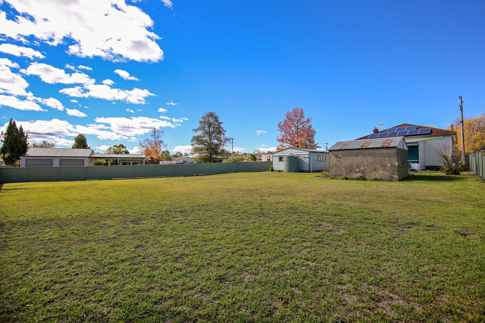 37 Wakeford Street, Orange NSW 2800, Image 2