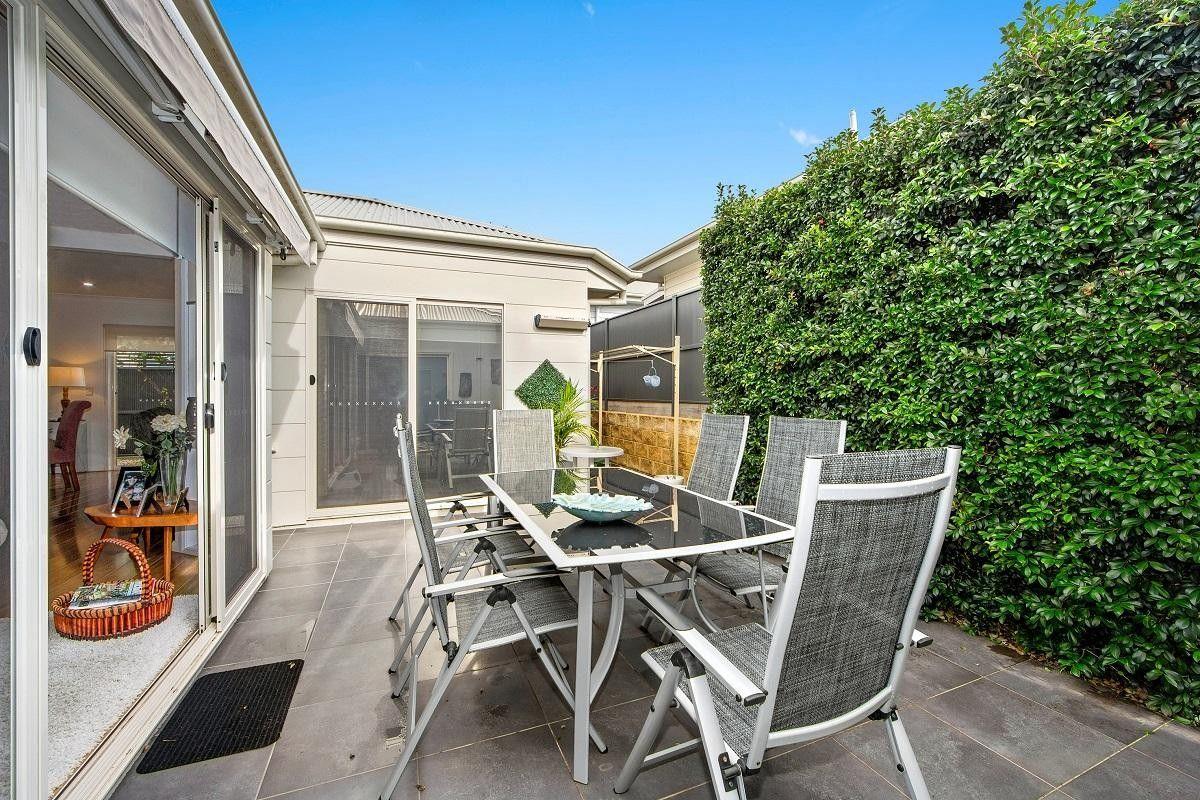 7 Southern Ocean Street, Lake Cathie NSW 2445, Image 1