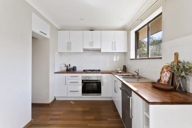 Picture of 10 / 74 McDonnell Avenue, WEST HINDMARSH SA 5007