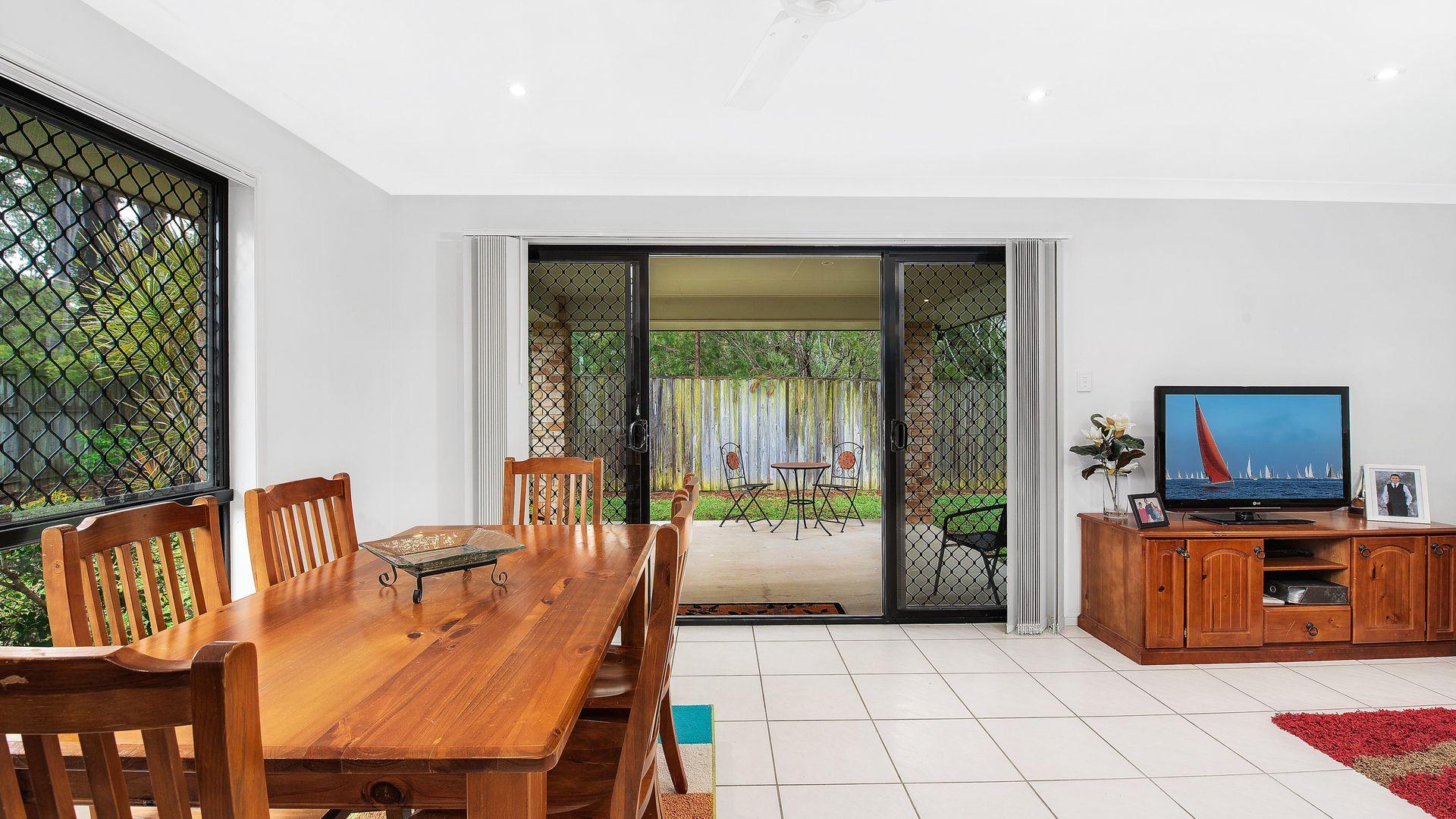 1/23 Leopardwood Street, Narangba QLD 4504, Image 2